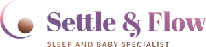 Settle & Flow Sleep Consulting